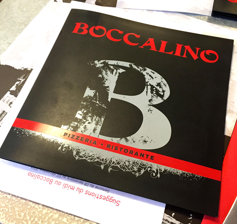boccalino_4